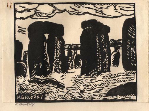art-of-stonehenge-pd943