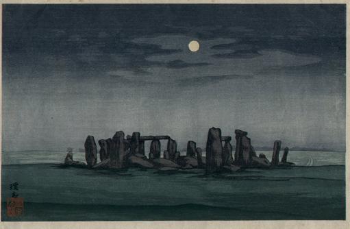 art-of-stonehenge-pd944