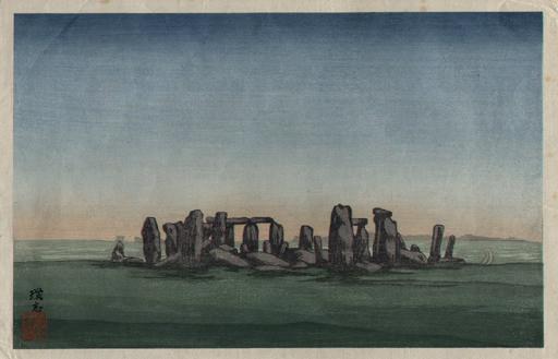 art-of-stonehenge-pd945