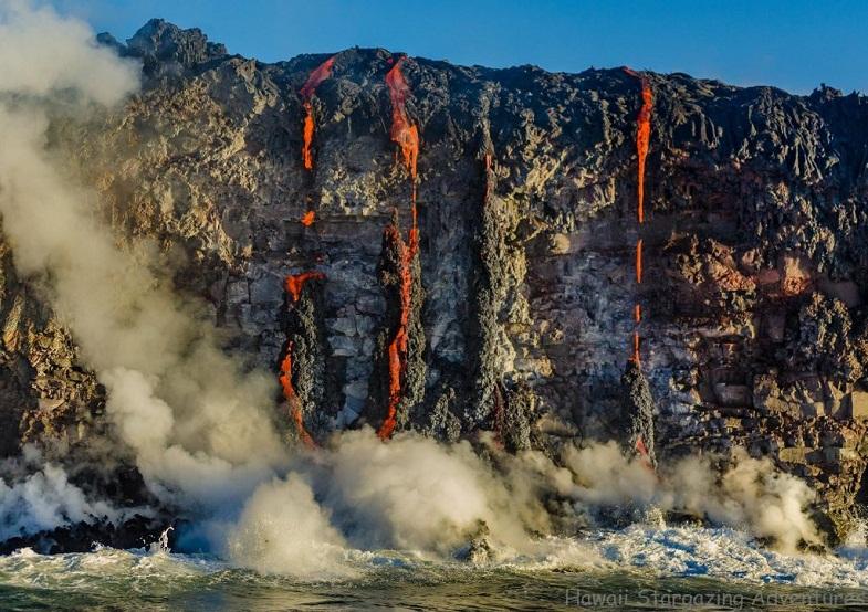 Kilaue`a-31-iyulya
