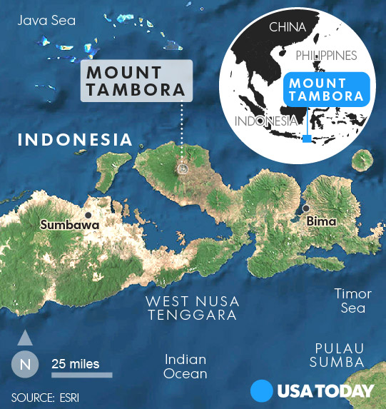 052616-Year_without_a_summer-Mt-Tambora