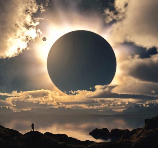 1406183411_Eclipse 2015 - picture