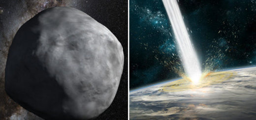 579f0c723b7f0_Asteroid
