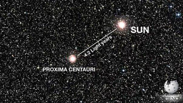 alpha centauri planets discovered - photo #15