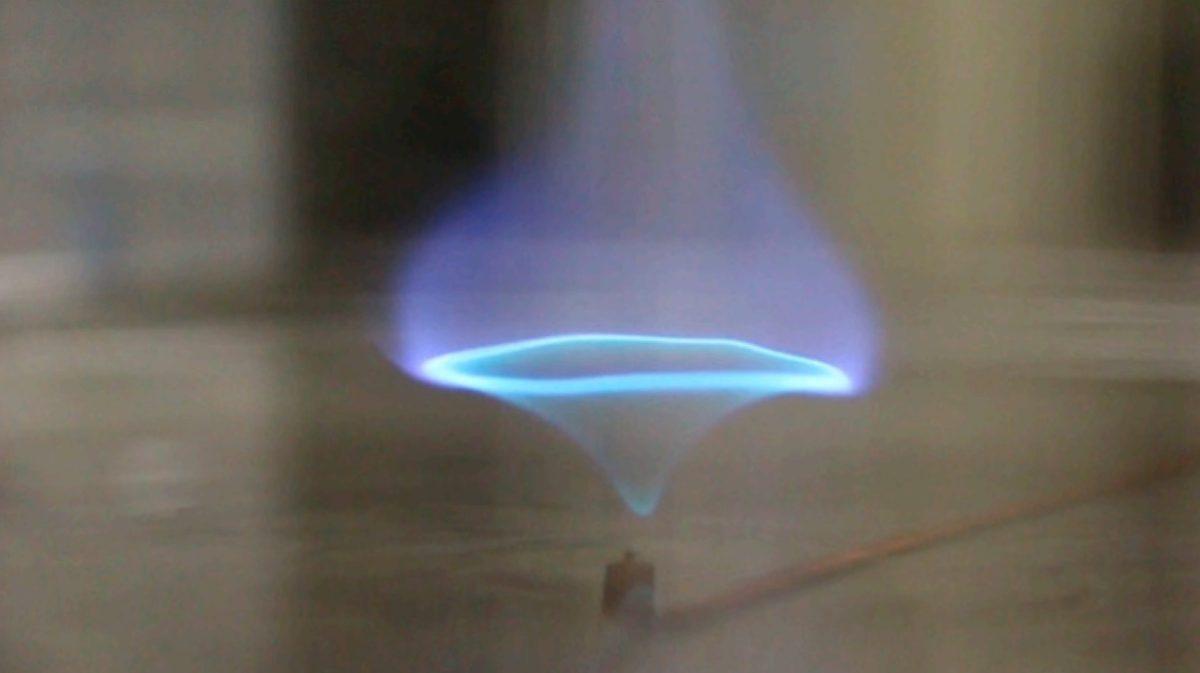 Blue-fire-whirl-1200x673