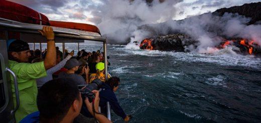 Kilaue`a-lavovyie-potoki