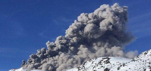 Nevados-de-CHilyan-3-avgusta-785x280