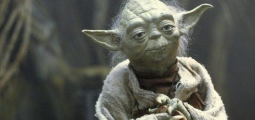 Yoda2-2400x1200-929786430764-650x325
