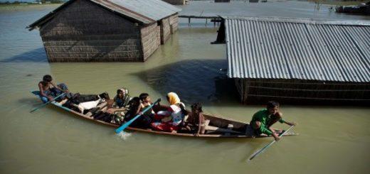 indiafloodsaugust2016_large