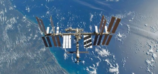 iss-1-650x377
