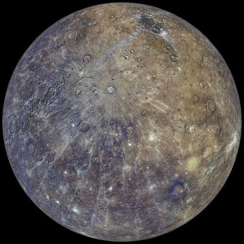 large_mercury_4k_3d_model_bf075380-6002-4c2c-b116-f48958c8966a