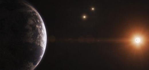 proxima_earth
