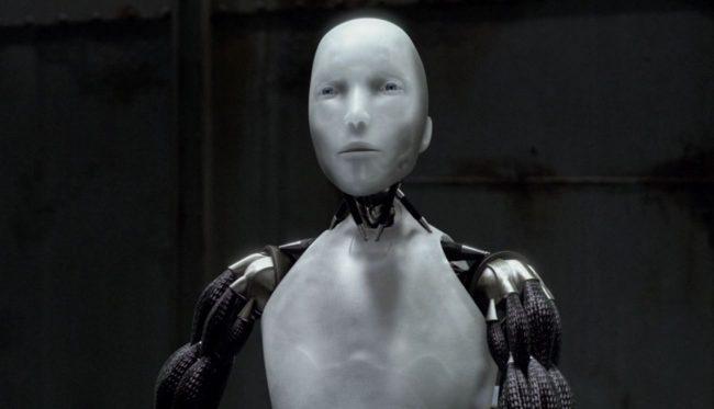 robot-650x373