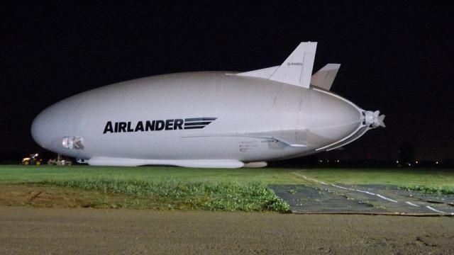 small-airlander-10