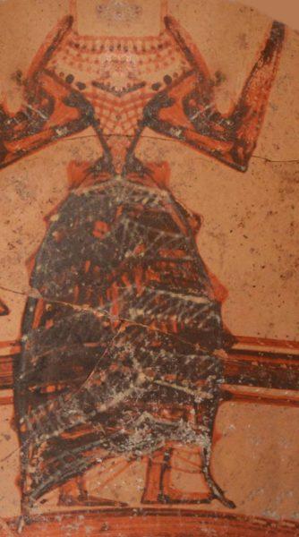 small-bogataya-grobnica-na-kipre-3