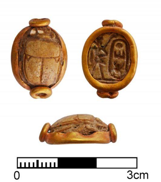 small-bogataya-grobnica-na-kipre-44