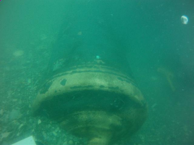 small-colonial-age-shipwrecks
