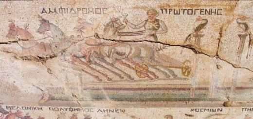 small-mosaic-chariot-race-2