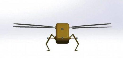 small-robot-strekoza-2