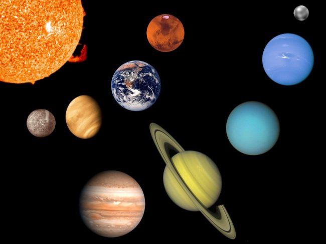 solar_system_planets_1600_wallpapersuggest_com-1600x1200-650x488