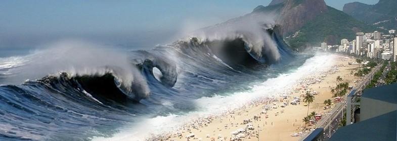 tsunami-plyazhi-785x280