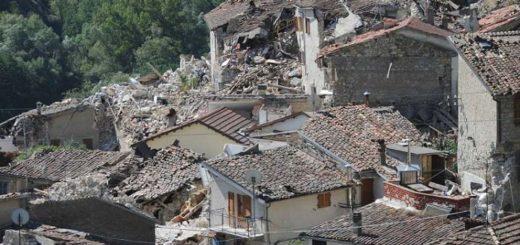 zemletryasenie-v-italii