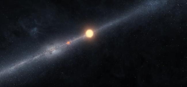 proksima-planeta-650x303