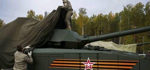 armata-maskirovka-650x366