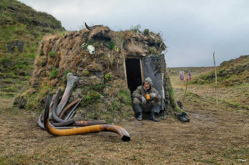 13-dobycha-bivnej-mamonta-na-territori-sibiri