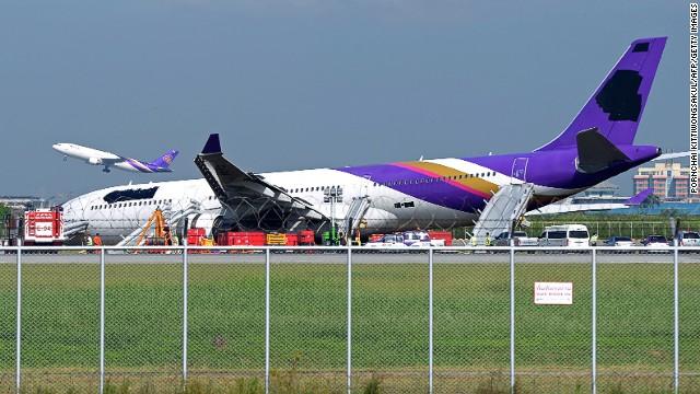 130909165311-thai-plane-crash-no-logo-story-top