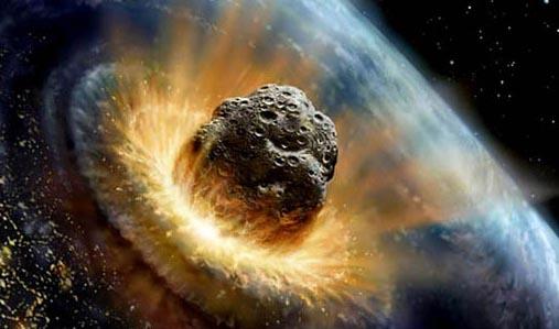 1429209692_vnachale-meteorit