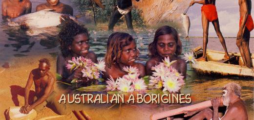 australian-aborigines_1