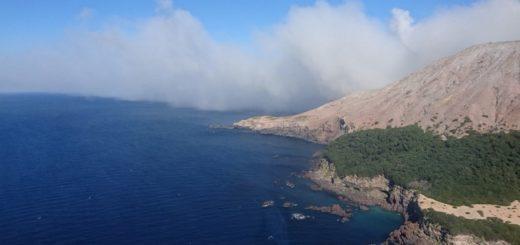 belyiy-ostrov-izverzhenie