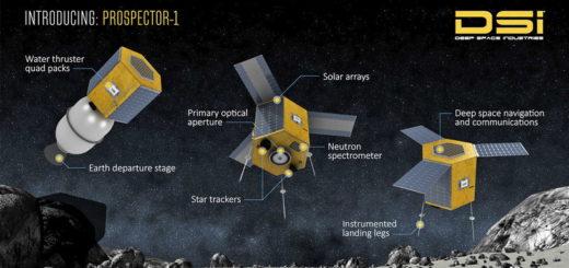 DSI_Prospector1_Infographic-ed