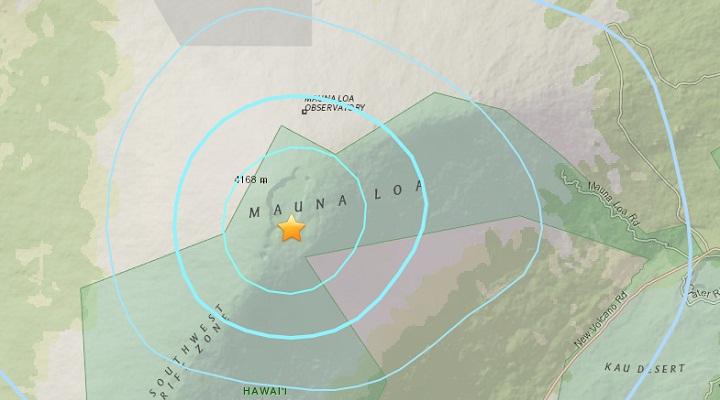 Mauna-Loa-6-sentyabrya