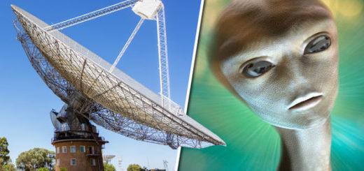 telescope-alien-622515