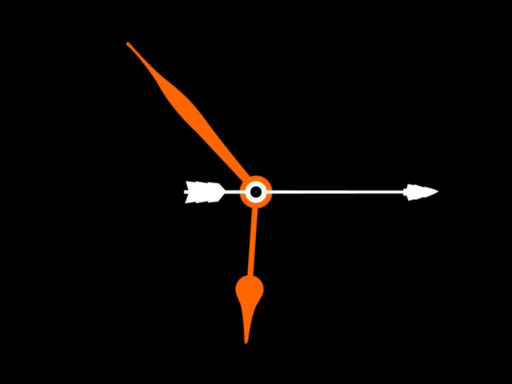 arrow_of_time