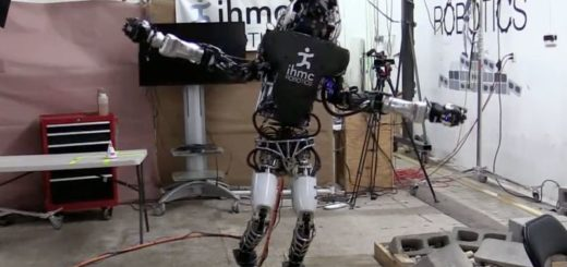 boston-dynamics-ihmc-robot-balancing
