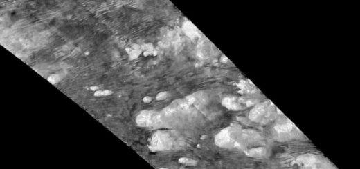 content-1473333703-titan-dunes-png