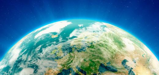 google-earth-pro-2