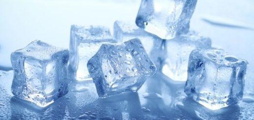 ice-1000x480