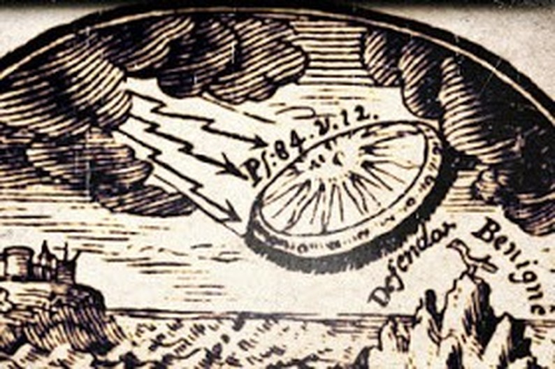 image-from-roman-book-flying-saucer-2