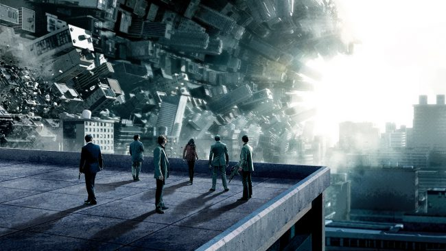 inception-explained-650x366