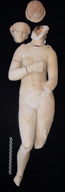 mramornye-statui-afrodity-2