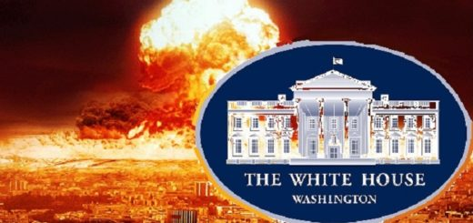 nuclear_explosion-white-house-7a