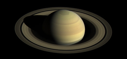 os-four-days-of-saturn-20160915
