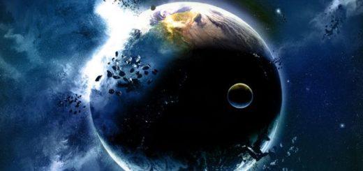 ozon2011