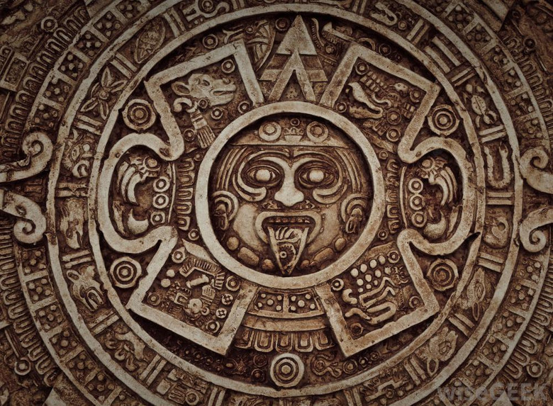 the admirable aspects of the mayan civilization Overview the maya is a mesoamerican civilization, noted for the only known fully developed written language of the pre-columbian americas, as well as for its art, architecture, and mathematical and astronomical systems.