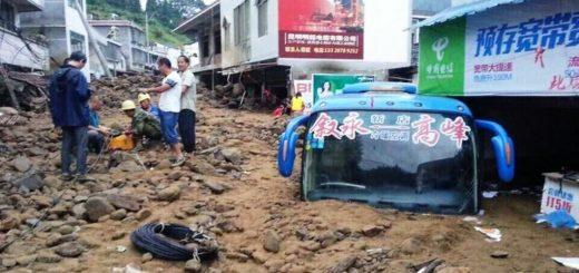 sichuan-landslide1