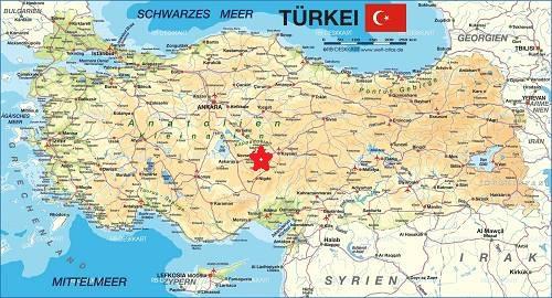 turkey-cappadokia
